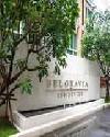 ราคา สุขุมวิท เบลเกรเวีย เรสซิเดนท์ส คอนโดมิเนียม  Belgravia Residences condominium