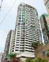 ราคา สุขุมวิท  ไบร์ท สุขุมวิท24 คอนโดมิเนียม  Bright Sukhumvit24 condominium