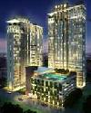 ราคา สุขุมวิท คีน บาย แสนสิริ คอนโดมิเนียม  Keyne by Sansiri condominium