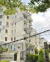 ราคา สุขุมวิท ลาเวียเอ็นโรสเพลส คอนโดมิเนียม  La Vie En Rose Place condominium