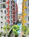 ราคา สุขุมวิท ดิ เอสเคป คอนโดมิเนียม  The Escape condominium