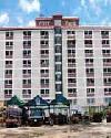 ราคา สุขุมวิท ฟิฟตี้ พาร์ค คอนโดมิเนียม  50 Park condominium