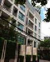 ราคา สุขุมวิท ไลฟ์ แอท สุขุมวิท67 คอนโดมิเนียม  Life@Sukhumvit67 Condominium