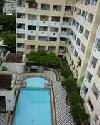 ราคา สุขุมวิท  วอเตอร์ฟอร์ด สุขุมวิท50 คอนโดมิเนียม  Waterford Sukhumvit50 condominium