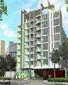 ราคา สุขุมวิท 49 พลัส คอนโดมิเนียมPlus  49 Plus condominium