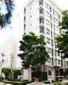 ราคา สุขุมวิท เดอะ รูม สุขุมวิท79 คอนโดมิเนียม  The Room Sukhumvit79 condominium