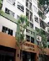 ราคา สุขุมวิท ลุมพินี สวีท สุขุมวิท41 คอนโดมิเนียม  Lumpini Suite Sukhumvit41 condominium