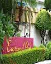 ราคา สุขุมวิท อีสท์ วูด พาร์ค คอนโดมิเนียม  stwood Park condominium