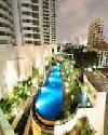 ราคา สุขุมวิท มิลเลนเนียม เรสซิเด้นส์ แอท สุขุมวิท คอนโดมิเนียม  Millennium Residence @ Sukhumvit condominium