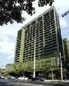 ราคา สุขุมวิท โนเบิล โซโล คอนโดมิเนียม  Noble Solo condominium