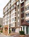 ราคา สุขุมวิท พิณนภา-อ่อนนุช คอนโดมิเนียม  Pinnapa-On nut condominium