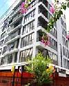 ราคา สุขุมวิท ดับบลิว เอท ทองหล่อ25 คอนโดมิเนียม  W8 Thonglor25 condominium