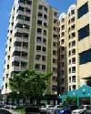 ราคา หลักสี่ Sailom Condotel condominium สายลม คอนโดเทล คอนโดมิเนียม