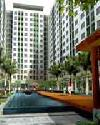 ราคา หลักสี่ ลุมพินี วิลล์ รามอินทรา-หลักสี่ คอนโดมิเนียม  Lumpini Ville Ramintra-Laksi condominium