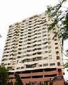 ราคา อ่อนนุช บ้านอ่อนนุช สุขุมวิท77 คอนโดมิเนียม   Baan On-nut Sukhumvit77 condominium