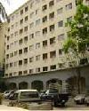 ราคา อ่อนนุช ลาซาล พาร์ค คอนโดมิเนียม  Lasal Park condominium