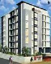 ราคา อ่อนนุช เดอะ แม็กเน๊็ต คอนโดมิเนียม  The Magnet condominium