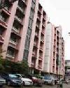 ราคา อ่อนนุช บ้านราชประสงค์ คอนโดมิเนียม  Baan Rajprasong condominium