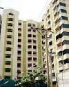 ราคา หลักสี่ สายลม คอนโดเทล คอนโดมิเนียม  Sailom Condotel condominium