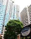 ราคา อโศก ศุภาลัย พรีเมียร์ เพลส อโศก คอนโดมิเนียม  Supalai Supalai Premier Place Asoke condominium