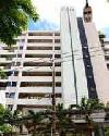ราคา อ่อนนุช แฟร์ ทาวเวอร์ คอนโดมิเนียม    Fare Tower condominium
