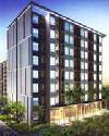 ราคา อ่อนนุช  ไอริส แอเวนิว อ่อนนุช-สุวรรณภูมิ คอนโดมิเนียม  IRIS Avenue Onnuch-Suvarnabhumi condominium