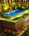 ราคา อ่อนนุช เดอะ เบส คอนโดมิเนียม   The Base condominium
