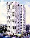 ราคา เพชรบุรี วิทยุ คอมเพล็กซ์ คอนโดมิเนียม  Wittayu Complex condominium