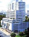 ราคา เพลินจิต พาร์ค เพลินจิต คอนโดมิเนียม  Park Pleonjit condominium