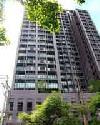 ราคา เอกมัย  โนเบิล รีวิล คอนโดมิเนียม   Noble Reveal condominium