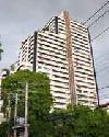 ราคา เอกมัย อัพ เอกมัย คอนโดมิเนียม   Up Ekamai Condominium