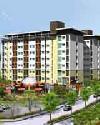 ราคา แจ้งวัฒนะ บ้านสวนปาล์ม คอนโดมิเนียม  Baan Suan Palm condominium