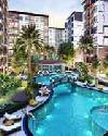 ราคา แจ้งวัฒนะ ซัมเมอร์ การ์เด้นท์ คอนโดมิเนียม  Summer Garden condominium