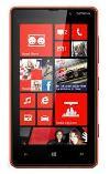 ราคามือถือ Nokia Lumia 820