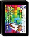 ราคา GNET GPad 10.0 EXcellent II