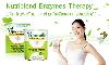 ราคาสินค้าทั่วไป เพื่อสุขภาพ นิวทริเบล็นด์ เอนไซม์ (Nutriblend Enzymes Therapy)