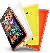ราคา Nokia Lumia 525