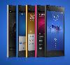 ราคา  Xiaomi Mi3 64GB ร้านมือถือ ขายส่ง