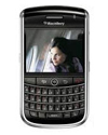 ราคา BlackBerry Tour 9630