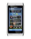 ราคา Nokia N8 ร้านสบายโฟนออนไลน์