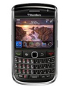 ราคา BlackBerry Bold 9650