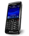 ราคา BlackBerry Pearl 3G 9100