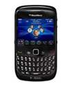  BlackBerry Curve 8520 LOGO smart phone