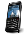 ราคา BlackBerry Pearl 3G 9105