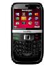 ราคามือถือ i-mobile S384