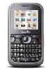 ราคามือถือ i-mobile S282