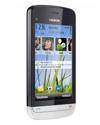 ราคา Nokia C5-03 ร้านสบายโฟนออนไลน์