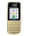 ราคามือถือ Nokia C2-01