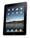  Apple  iPad2  Wi-Fi (16GB) smart phone