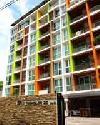 ราคา เอกมัย ดี แอล วี ทองหล่อ20 คอนโดมิเนียม  DLV Thonglor20 condominium